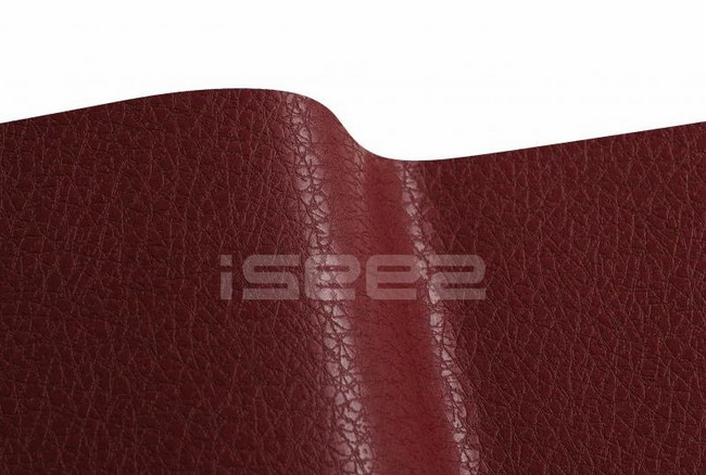 11.500 | Cracked Effect Burgundy