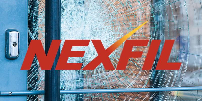 nexfil-safety