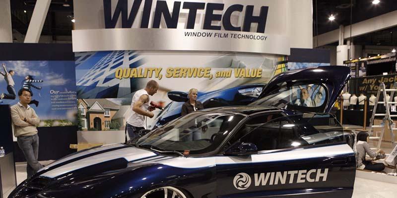 wintech3